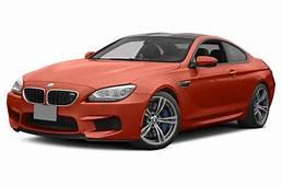 2015 BMW M6  Price Photos Reviews & Features