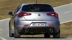Alfa Romeo Giulietta Gebraucht Kaufen Bei Autoscout24