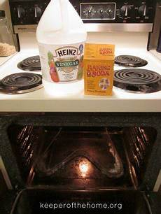 an all oven cleaner keeper of the home