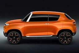 Top Upcoming Maruti Suzuki Cars In India 2019 2020