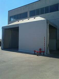 struttura capannone in ferro usata struttura capannone in ferro usata org con capannoni in