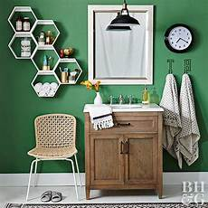 Bathroom Accessories Display Ideas by Storage Ideas For Hair Accessories Tools And Products