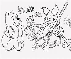 pin baldini auf coloring pages herbst