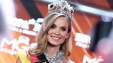 miss germany 2019 nadine berneis jagt verbrecher im