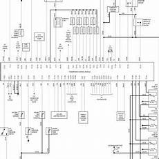 97 dodge ram 1500 wiring diagram 1997 dodge ram 1500 alternator wiring diagram free wiring diagram