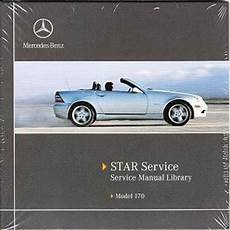chilton car manuals free download 2001 mercedes benz s class free book repair manuals manual mercedes benz factory haynes owners service repair