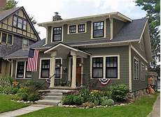 exterior paint colors consulting for old houses sle colors house paint exterior