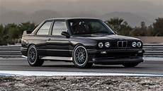 this might just be the finest e30 bmw m3 you ll ever see top gear