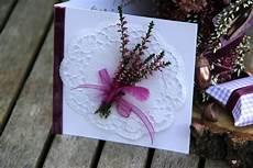 geschenk oma geburtstagskarte tischlein deck dich