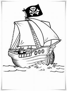 Malvorlagen Lego Piraten Ausmalbilder Zum Ausdrucken Ausmalbilder Piraten
