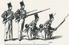 worksheets for 18166 the infantry square the infantry square became the accepted tactic of the late 18th and 19th