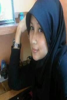 Septri Merryna Jilbab Untuk Ibu Muda