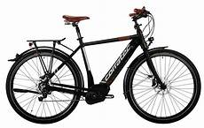 e bike trekking test corratec 2018 neue e bikes aus oberbayern pedelecs und