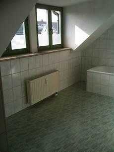 Besondere Wohnung 2 Balkone Im Dachspitz Mietwohnungen