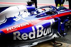 bull honda can catch renault by end of 2018 formula 1