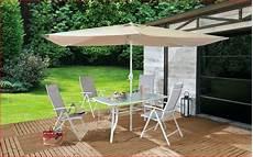 salon de jardin solde carrefour salon de jardin en soldes carrefour cabanes abri jardin