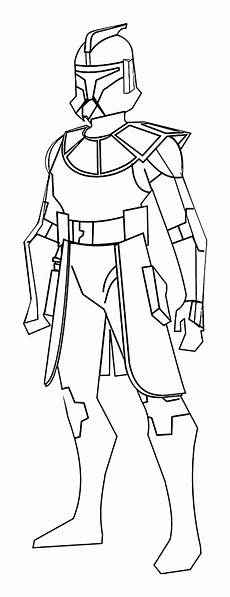 Pictures To Colour Wars Trooper Coloring Page Coloring Home