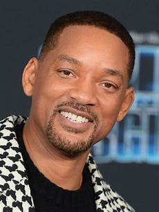 will smith will smith allocin 233