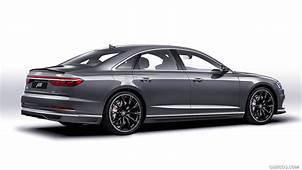 Audi A8 2019 Hd Wallpaper  Cars Review Release