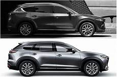 mazda cx 8 suddenly it s obvious why mazda usa has no use for the