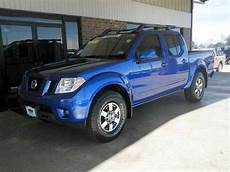 all car manuals free 2012 nissan frontier seat position control find used 2011 nissan frontier sv crew cab 4x4 6 speed manual 4 0 v6 short bed in florence