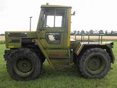 Mb Trac 65 70 Traktor Mb Trac 65 70 Tractor For Sale