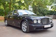 hayes auto repair manual 2008 bentley arnage interior lighting classic cars for sale car and classic uk