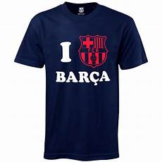 fc barcelona official football soccer gift i barca