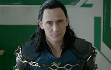 tom hiddleston confirmed for loki series the sue