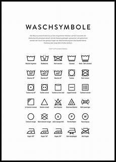 wasch symbole bedeutung how to wasch und pflegehinweise z 252 ndstoff clothing