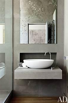 bathroom basin ideas bathroom basins bowls cabinets and countertops founterior