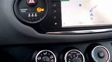 Yaris Toyota Touch 2 Navigation Mirrorlink