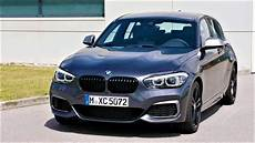 2018 Bmw 1 Series M140i Xdrive Review In Depth Look