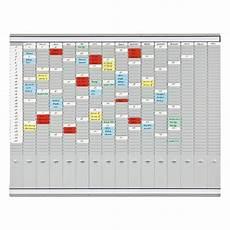 fiche en t tableau planning 224 fiches en t taille 2 16 colonnes de 35