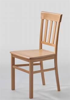 stuhl buche julia stuhl esszimmerstuhl buche natur lackiert