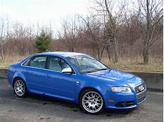 audi s4 2006 review amazing pictures and images at the car