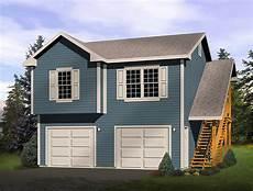 2 car garage apartment 2241sl architectural designs