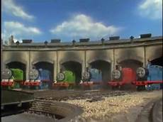 calling all engines us trailer youtube