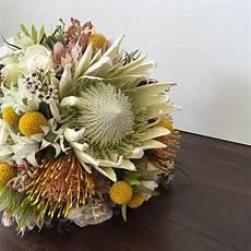 Australian Wedding Flowers
