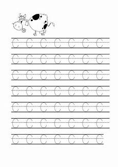 letter tracing worksheets c 23315 letter c tracing worksheets for preschooler free printable tracing sheets for pre school