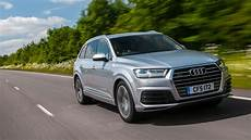 audi q7 suv 2015 review auto trader uk