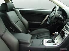 vehicle repair manual 2007 infiniti g35 interior lighting 2007 infiniti g35 2dr manual specs and features u s news world report