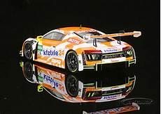 gt masters 2016 audi r8 lms apr motorsport kfzteile24 adac gt masters 2016