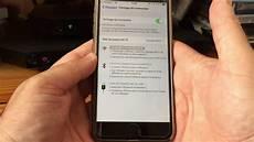 Comment Partager Sa Connection Wifi 4g Sur Tout Les
