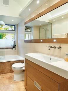 ideas for bathrooms country bathroom design hgtv pictures ideas hgtv