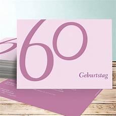 einladungskarten 60 geburtstag rossmann einladungskarten