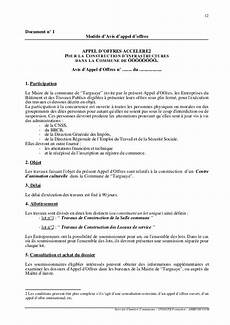 Guide De Travaux De Chantiers