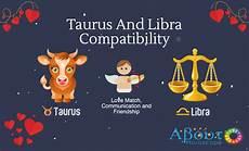Waage Und Stier - taurus and libra compatibility match friendship