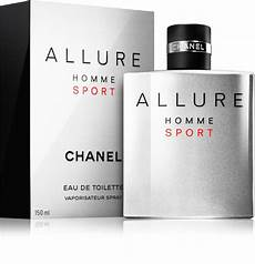 Chanel Homme Sport Eau De Toilette For 150 Ml