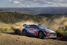 rallye argentine 2018 classement es12 rallye d argentine 2018